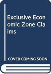 Exclusive Economic Zone Claims