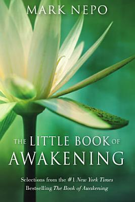 The Little Book of Awakening