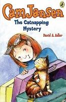Cam Jansen  The Catnapping Mystery  18 PDF