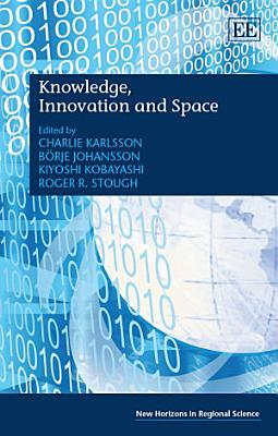 Knowledge  Innovation and Space