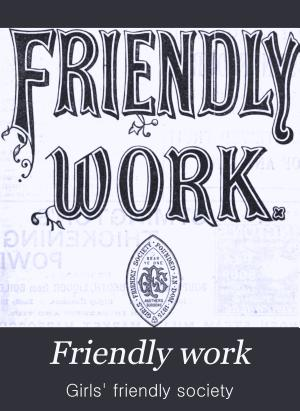 Friendly work PDF