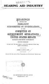 Information Management by Federal Regulatory Agencies PDF