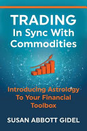 Trading in Sync with Commodities