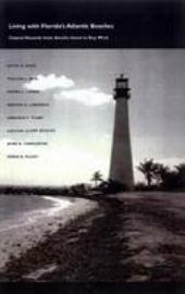 Living With Florida S Atlantic Beaches