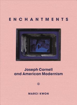 Enchantments PDF