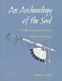 An Archaeology of the Soul