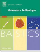 BASICS Molekulare Zellbiologie PDF