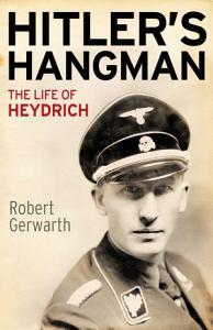 Hitler s Hangman Book