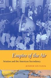 Empire of the Air