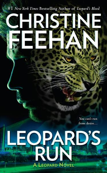Download Leopard s Run Book