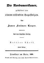 Sämmtliche Werke: Th. 3, Bände 49-51