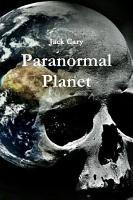 Paranormal Planet PDF