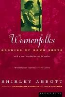 Womenfolks PDF