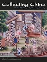 Collecting China PDF