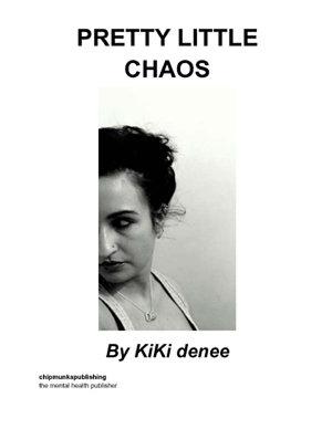 Pretty Little Chaos PDF