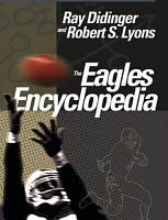The Eagles Encyclopedia PDF