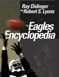 The Eagles Encyclopedia PDF