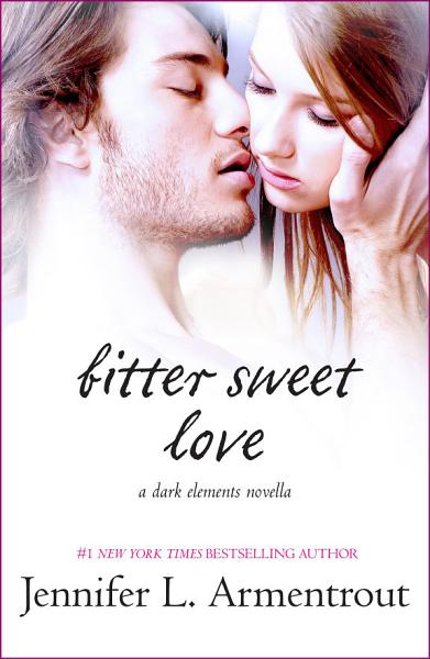 Download Bitter Sweet Love Book