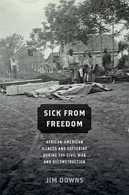 Sick from Freedom