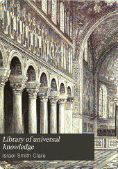 Library of Universal Knowledge: Volume 4