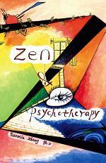 Zen & Psychotherapy