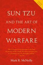 Sun Tzu and the Art of Modern Warfare PDF