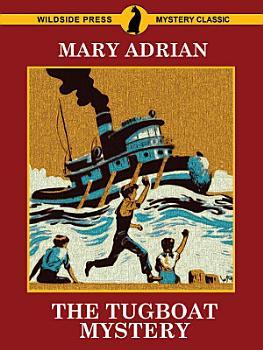 The Tugboat Mystery PDF
