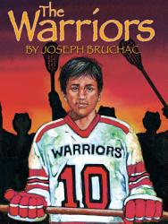 The Warriors Book PDF