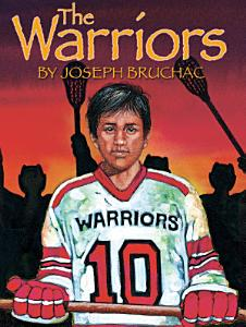 The Warriors Book