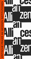 Allianzen PDF