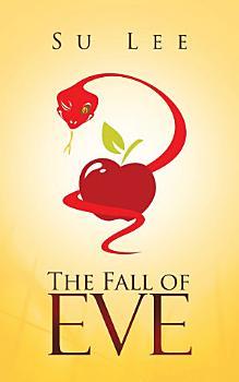 The Fall of Eve PDF