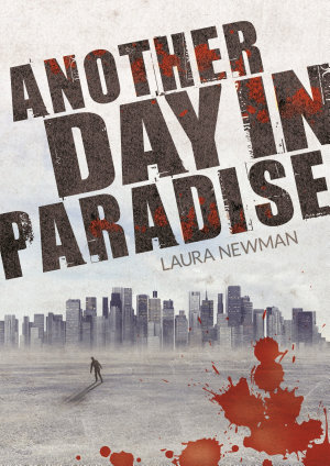 Another Day in Paradise PDF