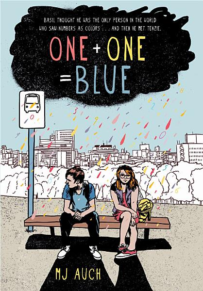 Download One Plus One Equals Blue Book