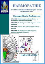HARMOPATHIE PDF
