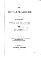 The Complete Works: Containing an Essay On the Improvement of Society, The Philosophy of a Future State, The Philosophy of Religion, The Christian Philosopher, Mental Illumination and Moral Improvement of Mankind, An Essay on Covetousness, Celestial Scenery, Sidereal Heavens, and The Practical Astronomer, Volume 2