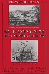 Utopian Episodes PDF