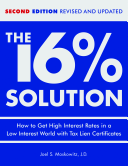 The 16   Solution  Revised Edition PDF