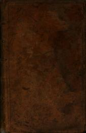 Mémoires historiques et authentiques sur la Bastille, dans une suite de près de trois cents emprisonnements, détaillés et constatés par des pièces, notes, lettres, rapports, procès-verbaux trouvés dans cette forteresse, et rangés par époques depuis 1475 j