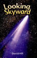 Looking Skyward PDF
