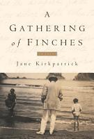 A Gathering of Finches PDF