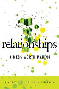 Relationships Book