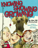 Knowing  Showing  Growing PDF