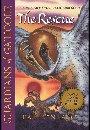 Guardians Of Ga Hoole 3 The Rescue Book PDF