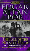 The Fall of the House of Usher  and Other Tales PDF