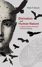 Divination and Human Nature