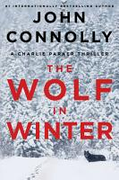 The Wolf in Winter PDF