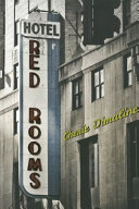 Download Red Rooms Book