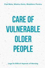 Care of Vulnerable Older People