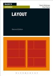 Basics Design 02: Layout 2nd Edition: Edition 2