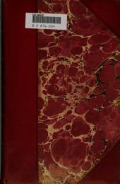 Bibliotheca Indica: Volume 126